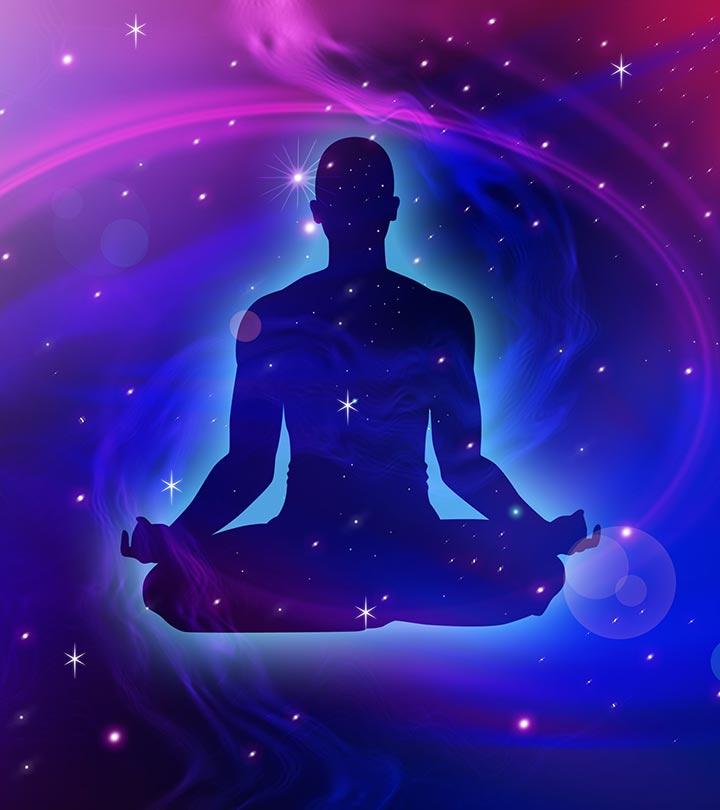 Yoga Symbole Kostenlos